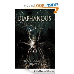 Diaphanous