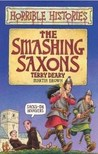 The Smashing Saxons