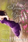 The Reason is You