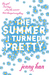 The Summer I Turned Pretty (ebook)