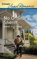 No Ordinary Sheriff by Mary       Sullivan