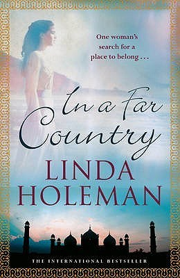 In a Far Country Linda Holeman