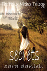 Secrets (Holly Nather, #2)
