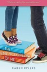 The Encyclopedia of Me by Karen Rivers