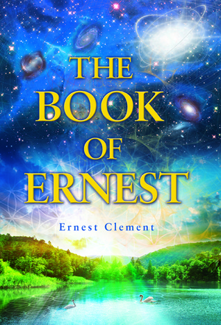 The Book of Ernest