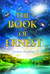 The Book of Ernest by Ernest Clement