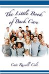 The Little Book of Back Care