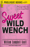 Sweet Wild Wench