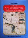 Maps from the Age of Discovery: Columbus to Mercator