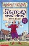 Stratford Upon-Avon (Horrible Histories)