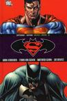 Superman/Batman, Vol. 5: The Enemies Among Us