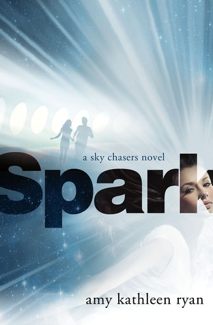 Book Review: Spark