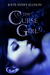 The Curse Girl (Paperback)