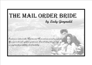 Wife Mail Order Bride Discussion 32