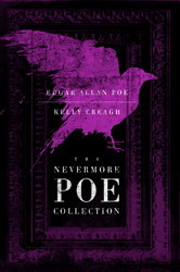The Nevermore Poe Collection