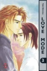 Love Mode 03