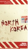 Restricted Nations: North Korea