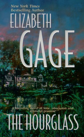 The Hourglass by Elizabeth Gage