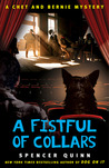 A Fistful of Collars (A Chet and Bernie Mystery #5)