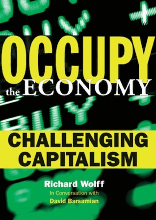 Occupy the Economy: Challenging Capitalism
