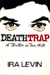 Deathtrap: A Thriller in Two Acts