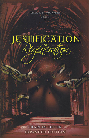 Justification and Regeneration