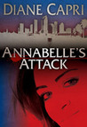 Annabelle's Attack