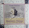 Heaven's Things: A Story of the / Xam