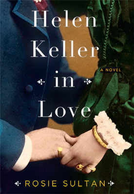 Hellen Keller in Love