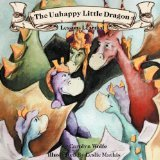 The Unhappy Little Dragon: Lessons Learned