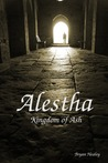 Alestha: Kingdom of Ash