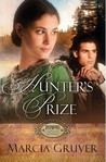 Hunter's Prize (Backwoods Brides #3)