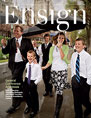The Ensign - May 2012