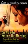 Before The Morning by Zee Monodee