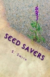 Seed Savers (Treasure, #1)