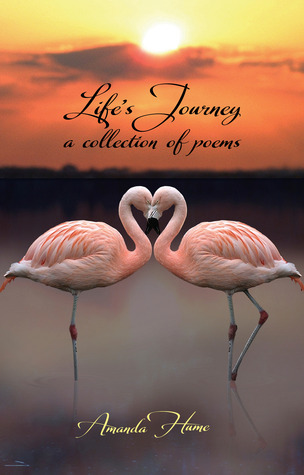 Life's Journey by Amanda Hume