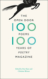 "The Open Door: One Hundred Poems, One Hundred Years of ""Poetry"" Magazine"