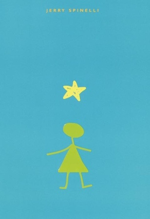 Stargirl (Stargirl, #1)