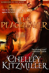 The Peacemaker (Warriors of the Wind, #1)