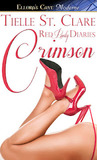 Crimson (Red Panty Diaries #1)