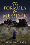 The Formula for Murder (Nellie Bly #3)
