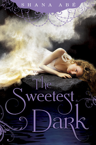 7th Blogoversary Giveaway #4: The Sweetest Dark