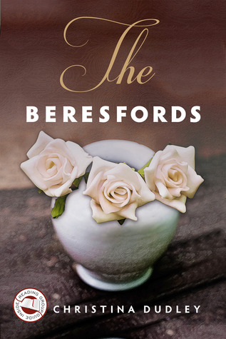 The Beresfords