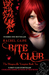 Bite Club (Morganville Vampires #10)