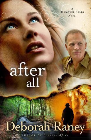 After All by Deborah Raney