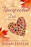 An Unexpected Date (Better Date Than Never, #2)