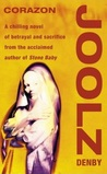 Corazon by Joolz Denby