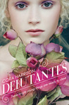 Debutantes by Cora Harrison