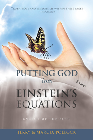 Putting God Into Einstein's Equations by Jerry Pollock