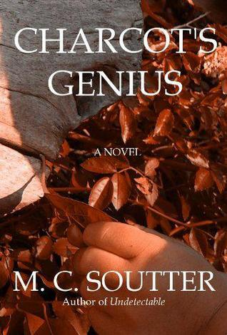 Charcot's Genius (Great Minds Thriller)